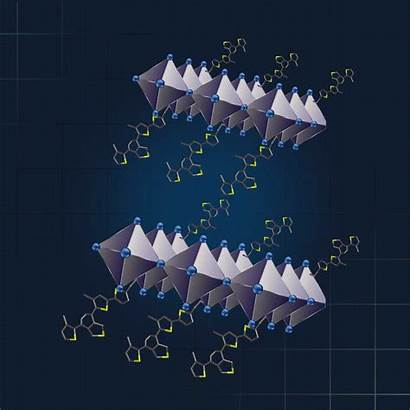 Perovskite Purdue Crystal Structure Materials Stability Hybrid