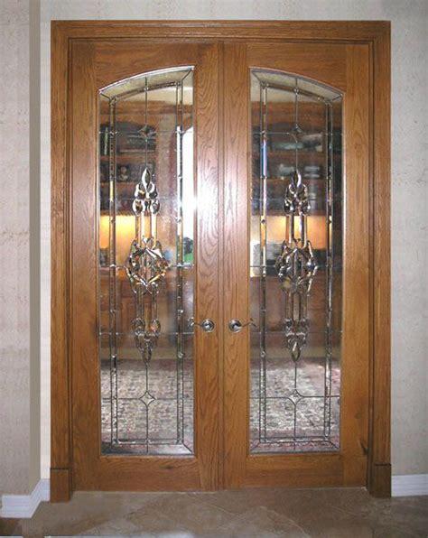 pin  doors windows