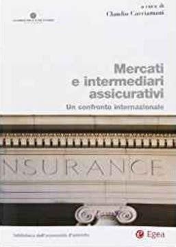 Ufficio Italiana Cambi by Ufficio Cambi Prestiti Assicurazioni Consulenze Negozi In
