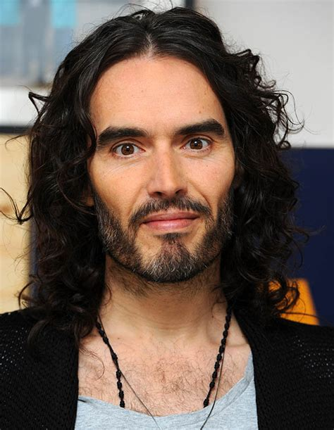 russell brand on bake off strictly come dancing new judge could be russell brand