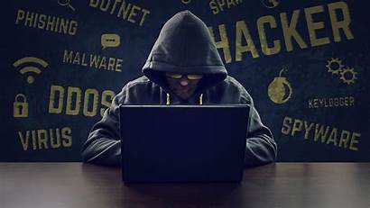 Ethical Wallpapers Hacker