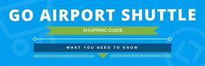 5  Off Go Airport Shuttle Coupons  U0026 Promo Codes