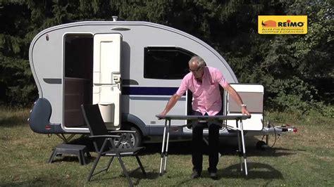 sonnensegel 6 x 4 produktvideo wohnwagen adria 361 lh