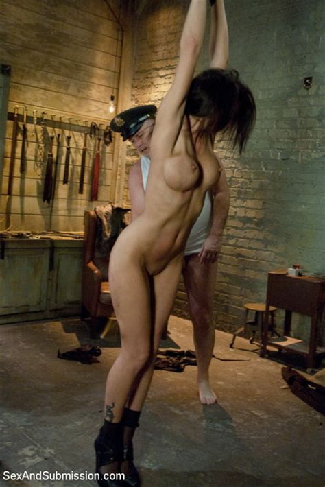 New Bondage Sex Pics Roxanne Hall Bdsm Sex Fantasy Blog