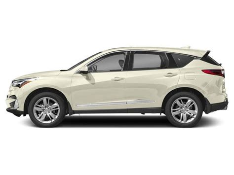 New Acura Rdx For Sale In Brampton