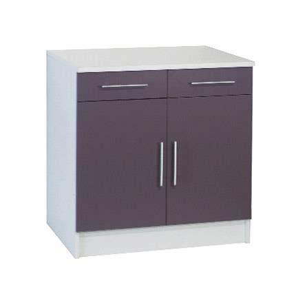 meuble cuisine bas profondeur 40 cm meuble bas cuisine profondeur 40 cm evtod