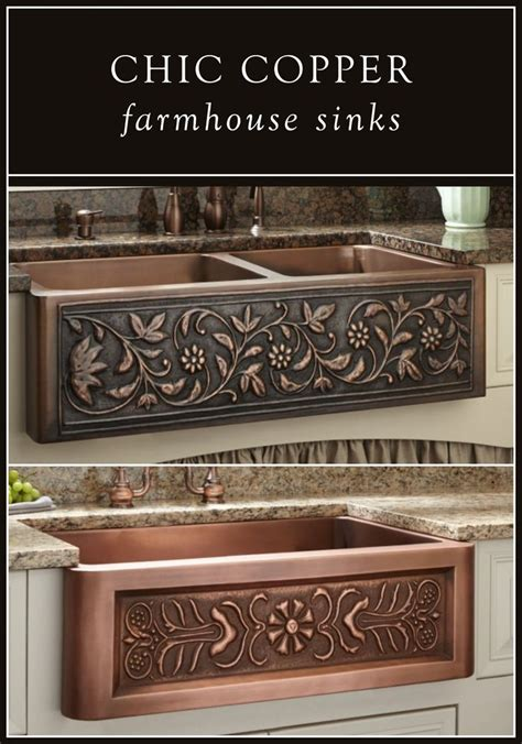 copper sink with stainless steel appliances 1000 images about house and home on pinterest