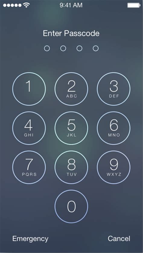 password iphone find my iphone activation lock removing a device from a