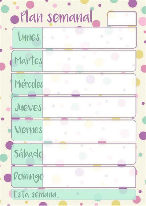 verificar calendario escolar  imprimir