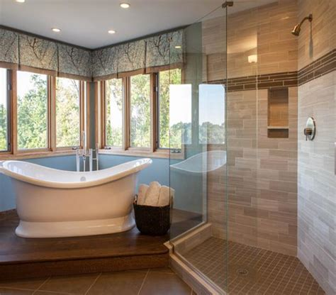 Italian Style Bathrooms [peenmediacom]