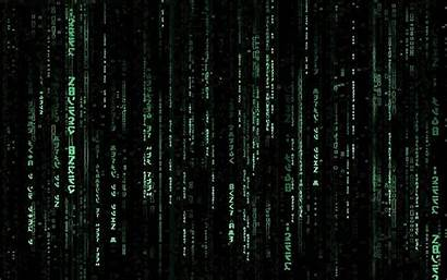 Matrix Wallpapers Background Desktop Backgrounds Pc Wallpapersafari