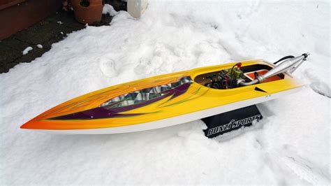 Rc Boat Zenoah by Rc Boat Zenoah Clutch Rc Rc Remote Helicopter