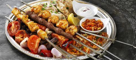 dubai cuisine dubai shopping festival dubai tourism dubai duty free