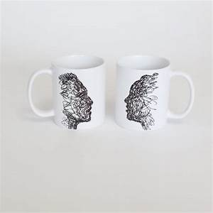 Mug, U2013, Faces, U2013, Online, Store