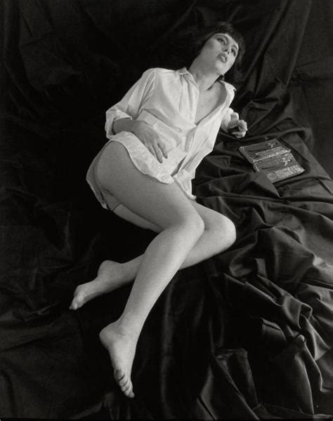Untitled Film Still #34, 1979 - Cindy Sherman - WikiArt.org