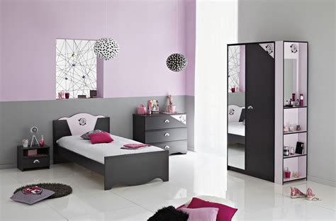 conforama placard chambre best exposition chambre a coucher ado lit place design