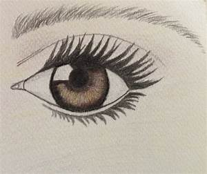 133 best Teaching Art: Eye Tutorials images on Pinterest ...