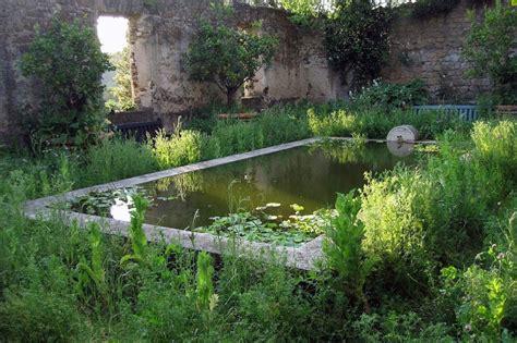 dan pearson gardens les jardins de dan pearson l aurey des jardins