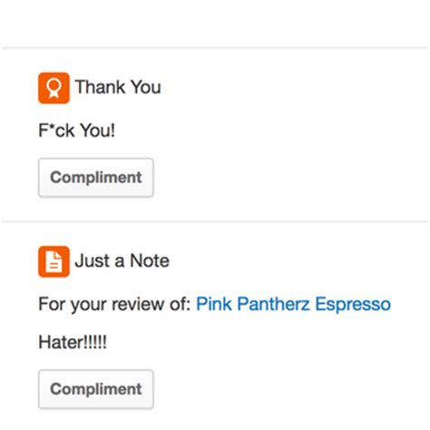 The official pink panther page. Pink Pantherz Espresso - 44 Photos & 26 Reviews - Coffee & Tea - 46685 Mission Blvd - Fremont ...