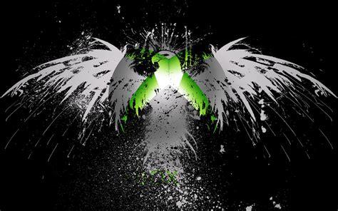Xbox Wallpaper Hd Wallpapersafari