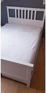 Hemnes Bett 140x200 : ikea hemnes bett haushalt m bel gebraucht und neu kaufen ~ Orissabook.com Haus und Dekorationen