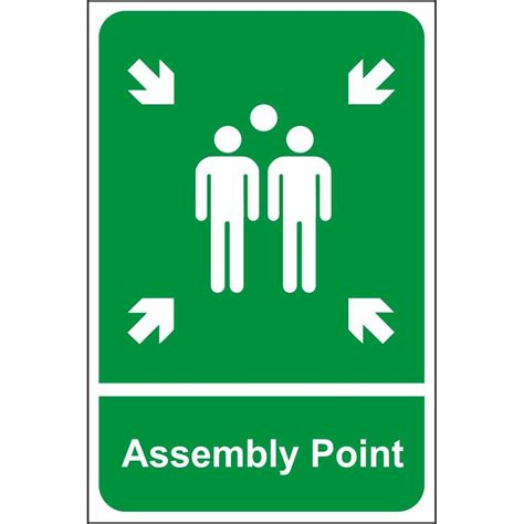 Assembly Point Signs  Emergency Escape Fire Safety Signs. Aesthetics Signs. Weaponized Autism Signs. Used Hospital Signs. Syndrome Symtoms Signs. Body Heat Signs Of Stroke. Driving Uk Signs. Birth Sign Signs Of Stroke. Quiet Body Signs