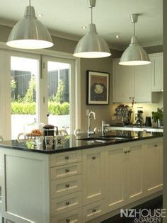 what are popular colors for kitchens kitchen on house gardens the block and wood 9613