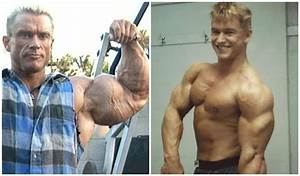top steroids