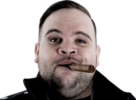 The 10 Best Australian Rappers