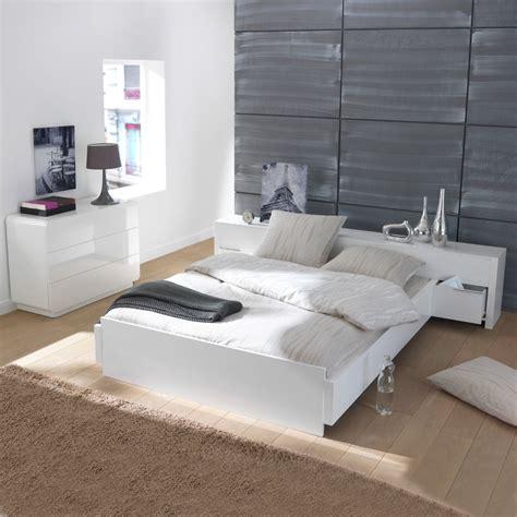 photo chambre chambre la redoute photo 1 15 une chambre design