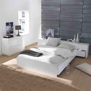 davausnet chambre a coucher la redoute avec des idees With chambre bébé design avec chambre de culture grande taille