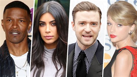 hollywood celebrities republican famous democrats and republicans how 45 top celebrities