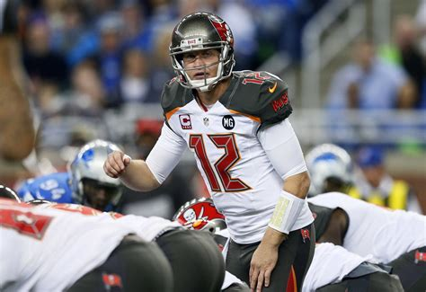 buccaneers cut  bears qb josh mccown chicago tribune