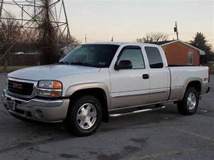 Gmc Sierra 1500 For Sale    Page  49 Of 115    Find Or Sell