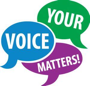 voice matters image kids  motion