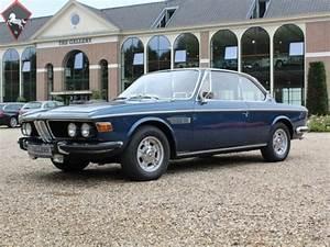 Bmw 2800 Cs : 1969 bmw 2800cs e9 is listed sold on classicdigest in brummen by gallery dealer for 41950 ~ Melissatoandfro.com Idées de Décoration