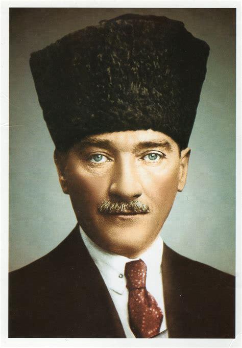 Adolf Hitler Speaks Regarding Mustafa Kemal 'atatürk' In