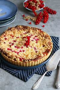 Bake To The Roots : red currant cheesecake bake to the roots ~ Udekor.club Haus und Dekorationen