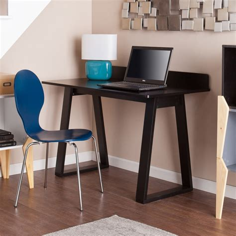 diy sawhorse desk plans guide patterns