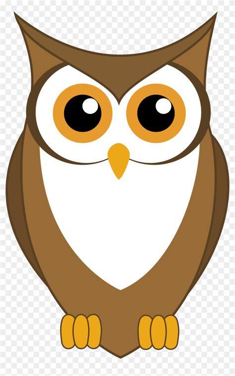 owl clipart clipart of baby owl clipart of owls clipart owl