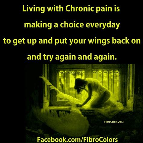 Chronic Pain Meme - 17 best images about ra sucks on pinterest flare migraine and invisible illness