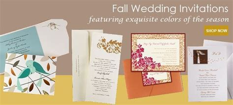 115 best images about fall wedding ideas on