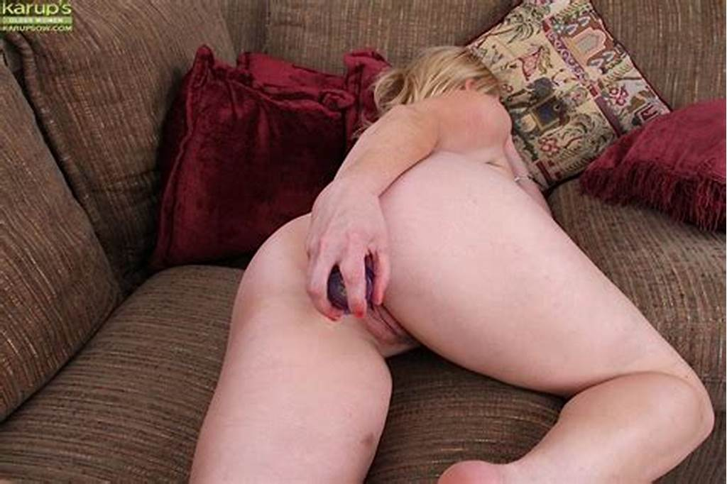 #Blonde #Lynn #Miller #With #Big #Tanlined #Tits #Inserts #Purple