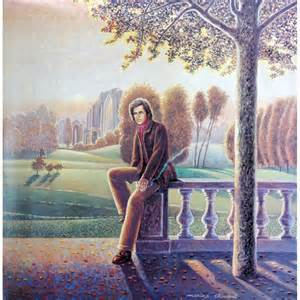 Les Jardins Du Luxembourg Joe Dassin by Le Jardin Du Luxembourg By Joe Dassin Lp Gatefold With