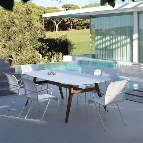 royal botania luxury garden furniture premium quality
