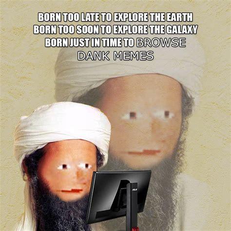 Dank Memes Reddit - overview for thegiantanteater1000