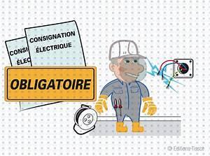 Etiquette Cable Electrique : pictogramme tableau electrique best luexcutable windows ~ Premium-room.com Idées de Décoration