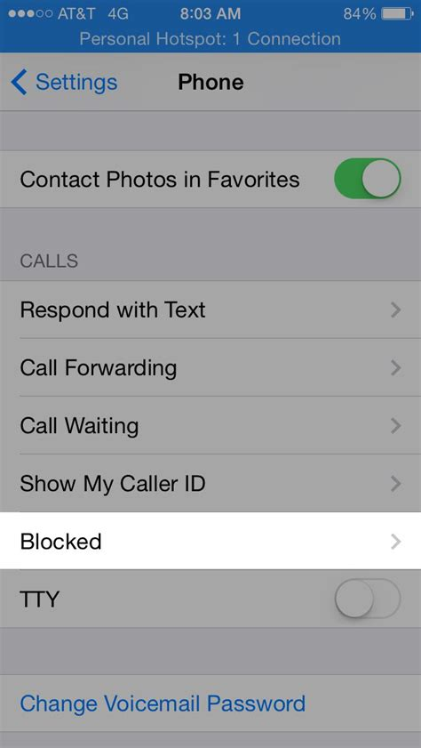 how to block on iphone how to block calls and texts on iphone
