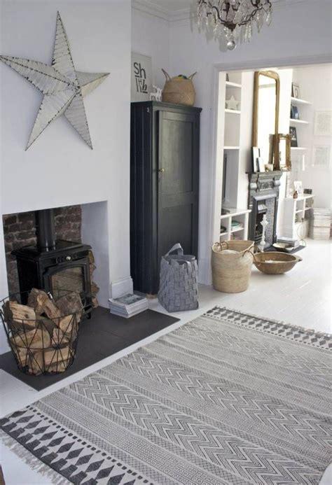tapis de sol chambre les 25 meilleures idées de la catégorie tapis gris sur