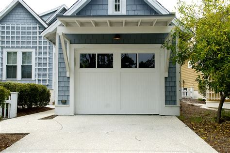 Is Garage Door Covered By Homeowners Insurance by Homeowners Insurance For Garage Doors Are You Covered